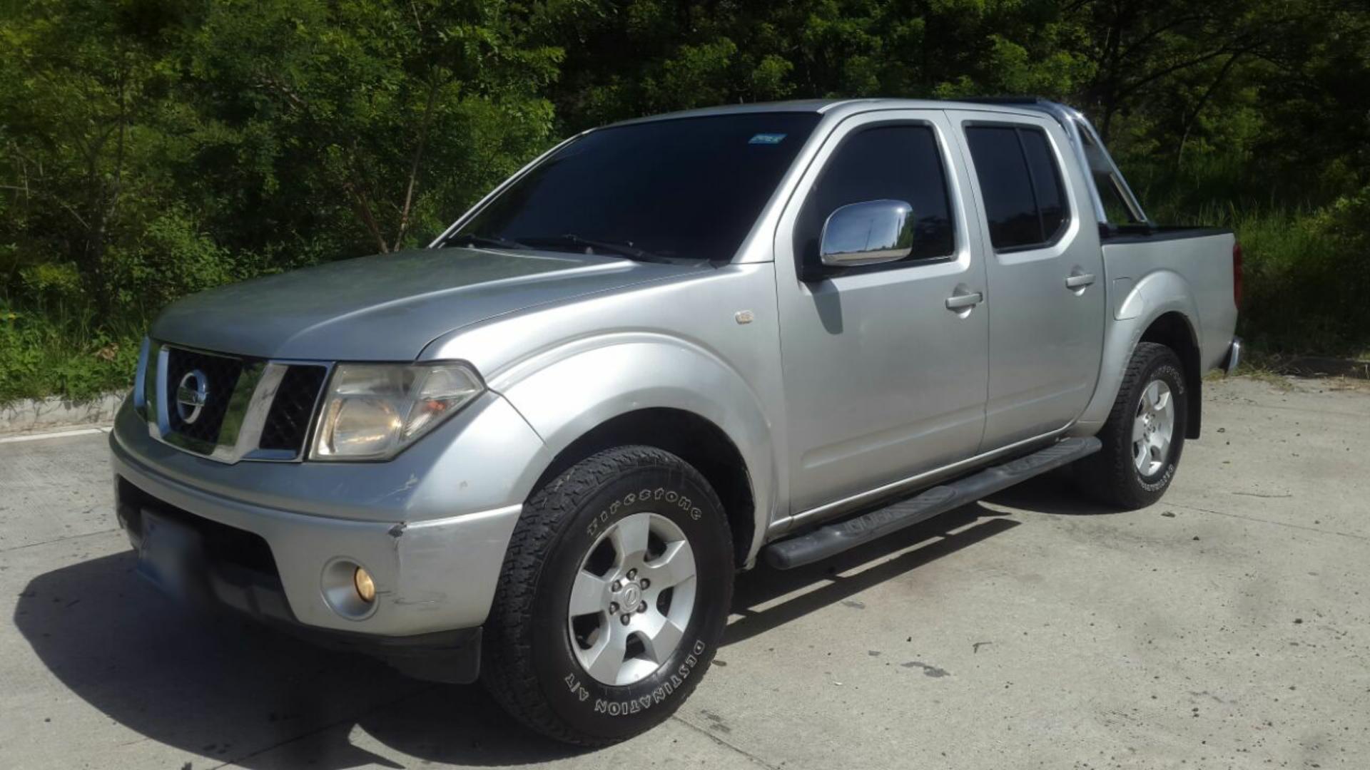 Venta De Carros En El Salvador >> Vaquerano Rent A Car Vehiculos Para La Renta